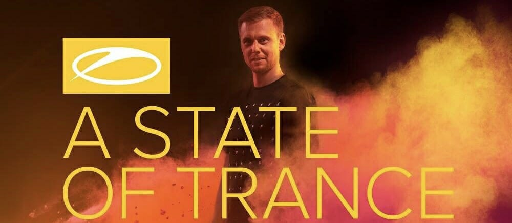 A State Of Trance 900 tickets