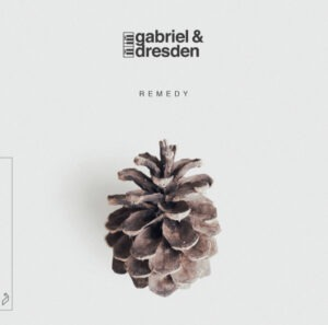 Gabriel and Dresden - Remedy