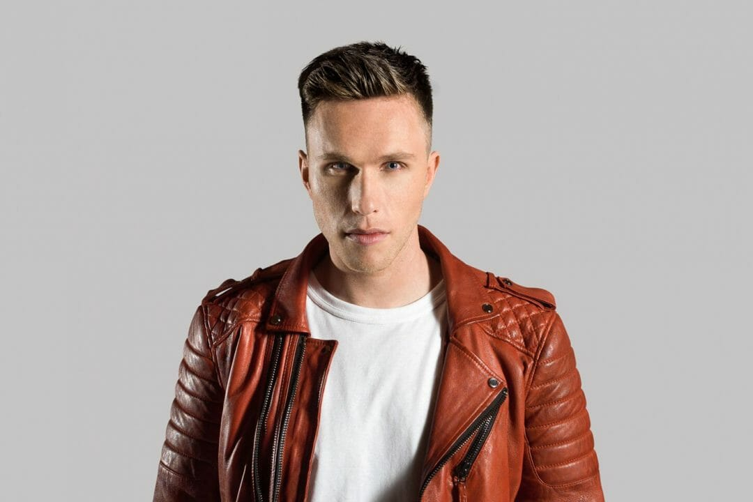 Nicky Romero, Protocol, Picture, News