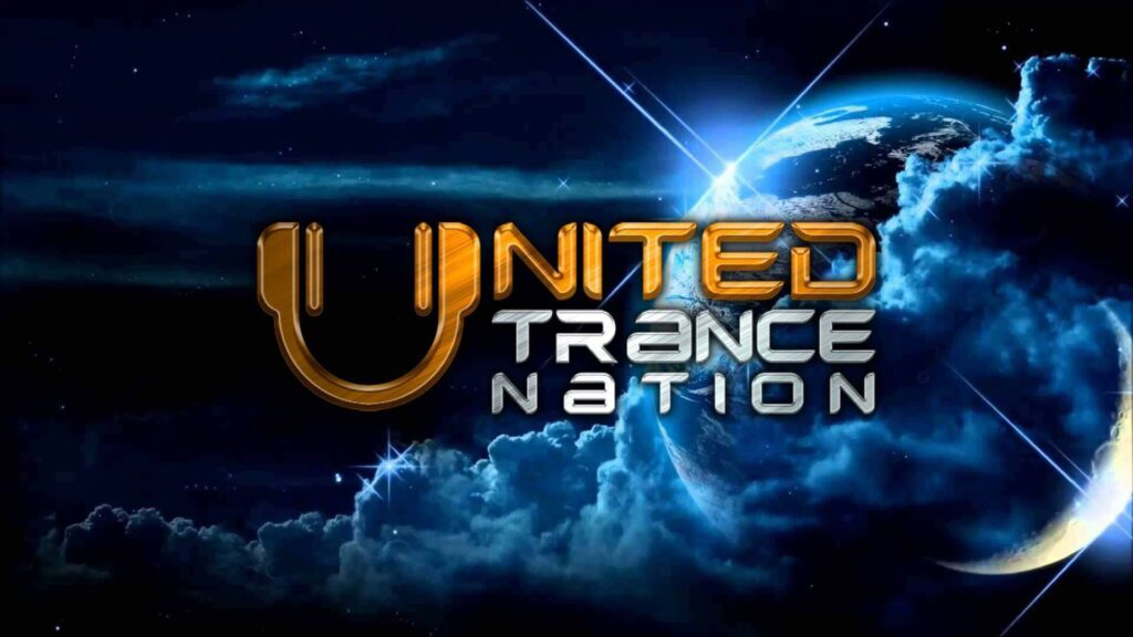 United Trance Nation Events!