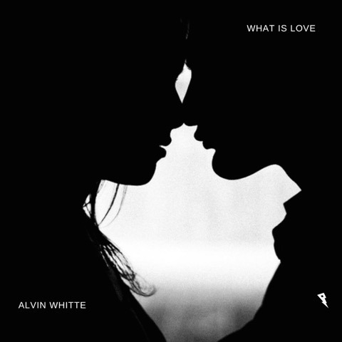 'What is Love' is out now!