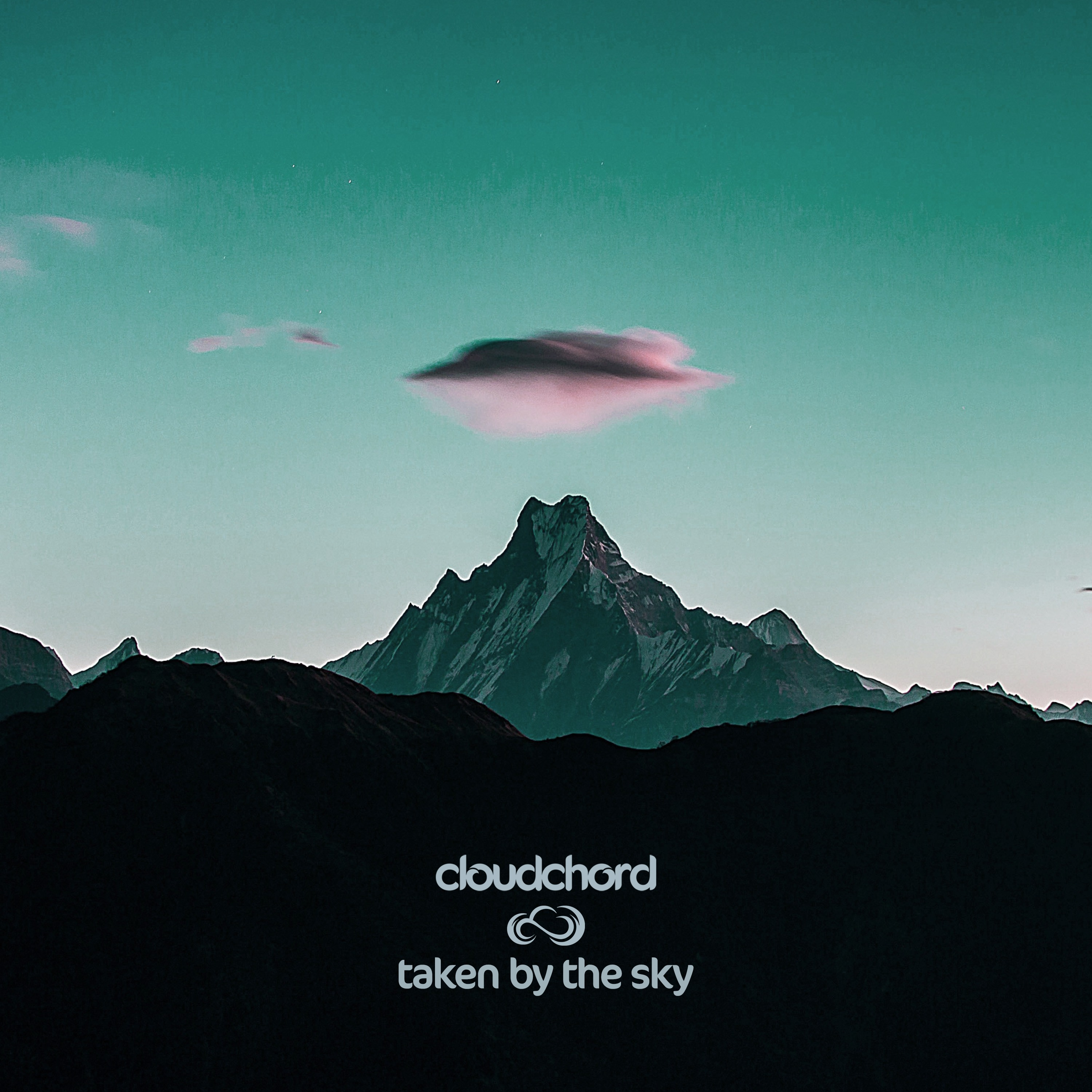 'Taken by the Sky' is out now!